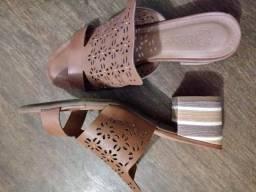 04621ff924 Roupas e calçados Femininos - Grande Porto Alegre