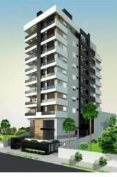 Apartamento com 3 dormitórios à venda, 98 m² por R$ 433.433 - Costa e Silva - Joinville/SC