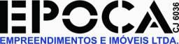 Terreno para alugar com 0 dormitórios em Jardim atlântico, Goiânia cod:9307
