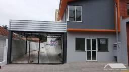 Loja comercial para alugar em Centro, Santa maria cod:9698