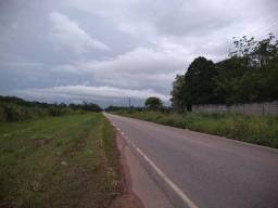 280 mil terreno com 50 x80 na Pa km 7 Castanhal- Terra Alta bom para fabrica ou galpão