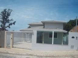 Casa de condomínio à venda com 3 dormitórios cod:CA00336