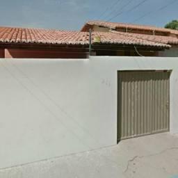 Vendo casa+ kitnet $ 120 mil