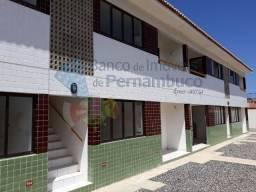 Casa Prive a 400 metros da Praia no Janga - Paulista