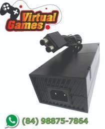 Fonte Xbox One