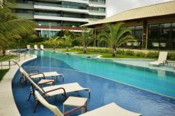 Oportunidade Sensacional! Cond. Jardim Do Mar 4 Suites 212 Na Reserva Do Paiva-E