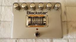 Pedal Blackstar HT-dist