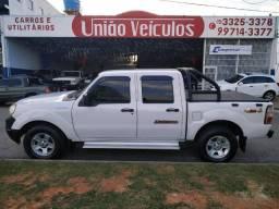 Ford Ranger 3.0 XL 4x4 Diesel - 2011