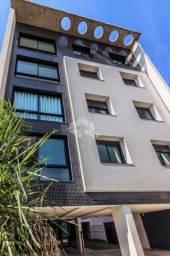 Apartamento à venda com 2 dormitórios em Jardim botânico, Porto alegre cod:AP12910