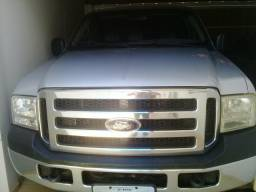 F250xlt - 2008