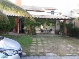 Casa à venda com 2 dormitórios em Mosqueiro, Aracaju cod:7800_Condminio_Viva_Vida
