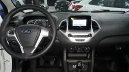 Ford Ka sedan Plus 2019/2019 - 2019