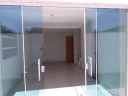 Vila Cloris Vdo Á.Privativa 3 Qto, 140 m2, 2 VG