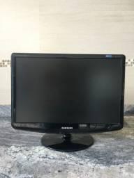 Monitor Samsung LCD 2232 BWplus