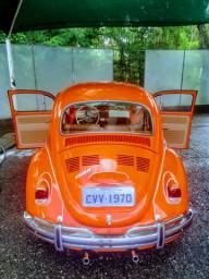 Fusca 1970 motor 1500c