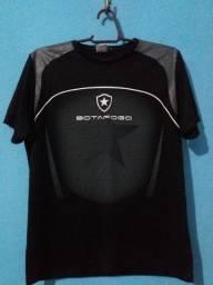 Camisa Botafogo para Treinar Tam P
