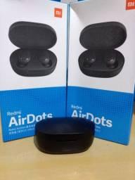 Air dots