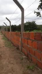 Sítio a venda na zona rural de Sapêacu