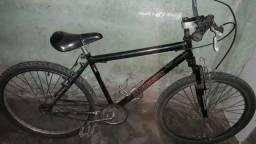 Bocicleta