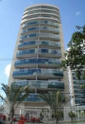 Apartamento 3 Quartos, 1 Suíte na Aroazes- Rio de Janeiro