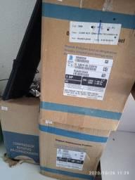 Compressores para ar condicionado splits