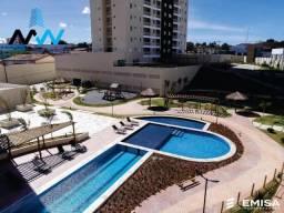 Apartamento Avenida Parque - Torre A (Nascente)