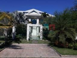 Casa à venda com 5 dormitórios em Barra da tijuca, Rio de janeiro cod:RCCN50077