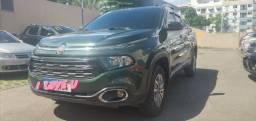 FIAT TORO FREEDOM 2017 COM GNV 62.900