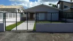 Casa à venda com 4 dormitórios em Zona norte, Balneário rincão cod:28871