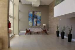 Apartamento à venda com 3 dormitórios em Estreito, Florianópolis cod:28596