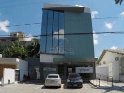 Escritório para alugar em Pio corrêa, Criciúma cod:28114