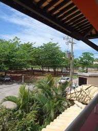 Alugo Apartamento 3/4 em Miragem - L. de Freitas, NAL1053