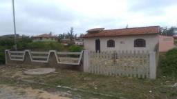 Casa no xexe, farol de São Thomé