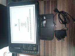 Impressora HP F4480 Barato