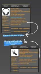 Xiaomi Redmi Airdots (Original, Lacrado)