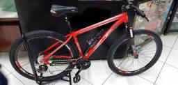 Bike ZT3 Discovery