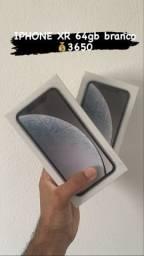 Iphone 11 - iphone xr - iphone 8plus - iphone 7