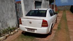 Vende-se Astra 2007