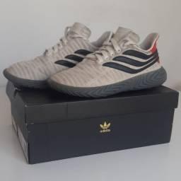 Vende-se? Adidas Originals Sobakov