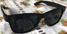 Óculos de Sol, Novo!! Estudo Proposta
