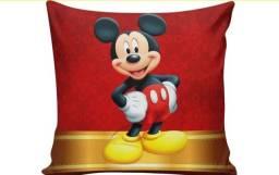 Almofadas do Mickey !!!...