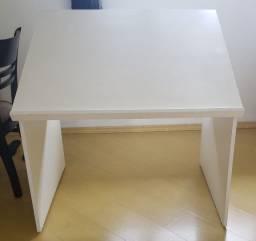 Mesa Inclinada para Desenho Arquitetura/Design