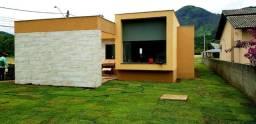 Gan Éden Casas, casas com 3 quartos, 101 a 111 m²