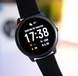 Xiaomi Haylou Solar Ls05 Relógio Inteligente Lacrado