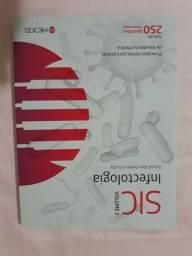 Livro Infectologia vol2 Medcel (novo)