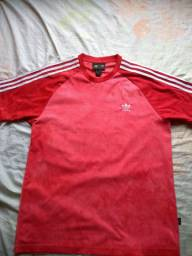 Camiseta adidas Pharrell
