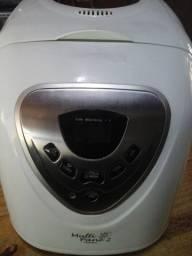 Máquina de pão Britânia Multi Pane II