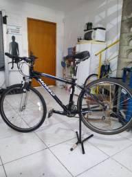 """MTB MOSSO aro 26 quadro 16"""" bicicleta MOSSO"""