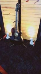 Vendo violão ibanez talman