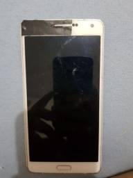 Celular A7
